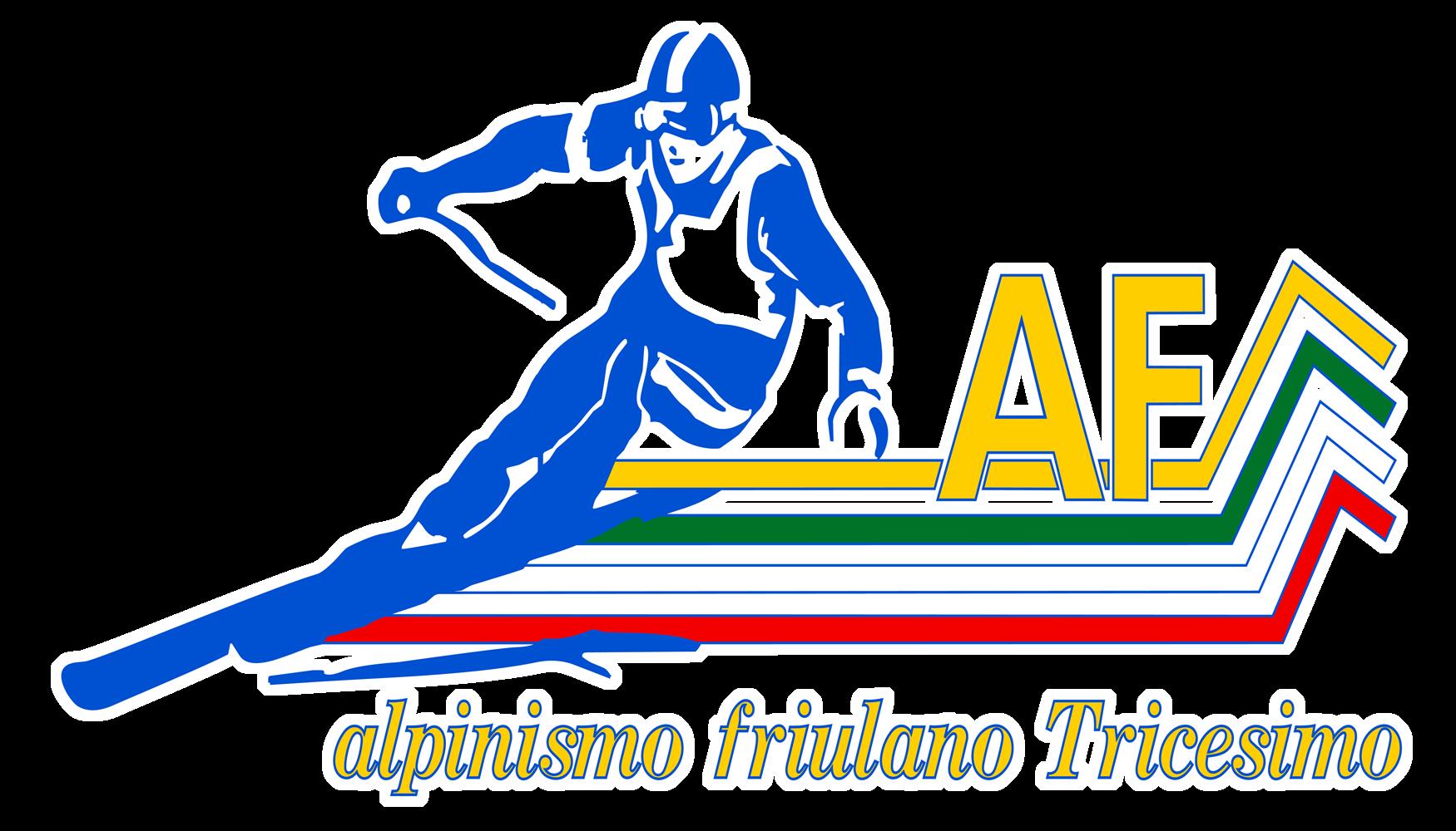 Alpinismo Friulano Tricesimo